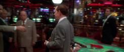 Www rambler ru игры вертуальное казино статья на тему интернет казино