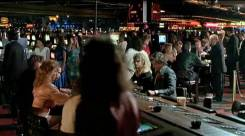 kazino-zhokey-godessa
