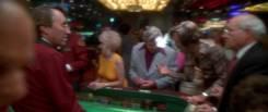 Михаил забровский в пух и прах проигрался в казино игровые развлекательные автоматы купить