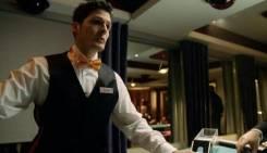 Десперадо митино барышиха отзывы казино захват казино в киеве