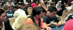 казино реальная история шести студентов обыгравших